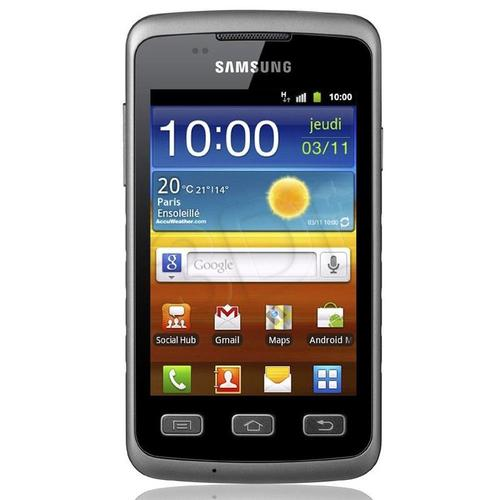 SAMSUNG S5690 XCOVER