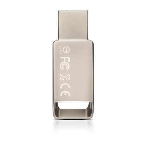 A-Data DashDrive UV130 32GB USB2.0 Gold Alu