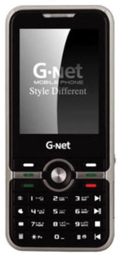GNet G227