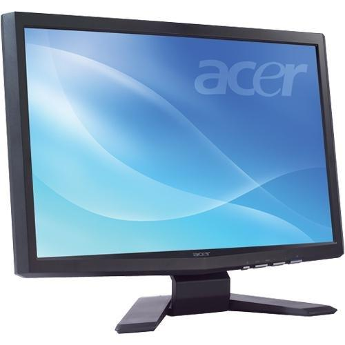 Acer X203H