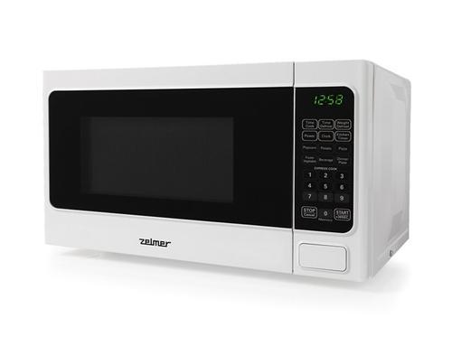 Zelmer Kuchnia mikrofalowa MW2000S