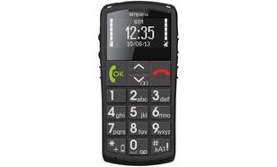 Emporia TALKbasic V20mc