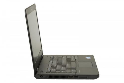 "Dell Latitude E5440 W78.1 (lic 64-bit Win8, nosnik) i5-4310U/500+8GB SSHD/ HD4400/DVD-RW/6cell/3Y NBD/14"""