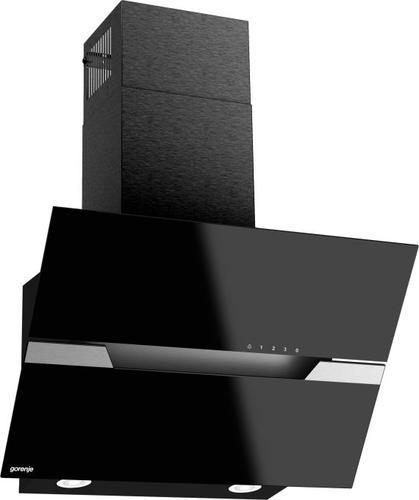 Gorenje DVG 600 MGE okap kominowy