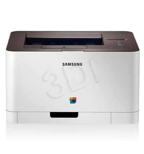 SAMSUNG CLP-365 ASAP