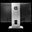 Hewlett-Packard EliteDisplay E202