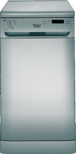 HOTPOINT-ARISTON LSF 835 X EU/HA