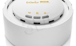 EnGenius [EAP300] 300Mbps Wall Mount AP N