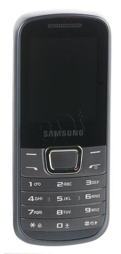 SAMSUNG E2250 Utica