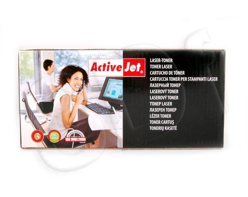 ActiveJet AT-M1400N