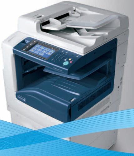 Xerox WC 5300 DADF dupleks, 4 T, 5300V_F