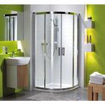 Ranking kabin prysznicowych - listopad 2013