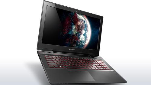 Lenovo IdeaPad Y50-70
