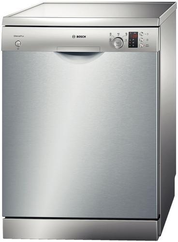 Bosch Zmywarka SMS50E88EU