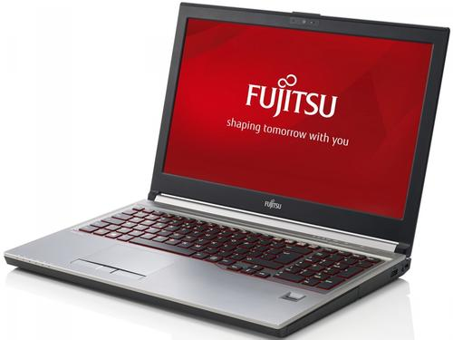 Fujitsu Lifebook H730 W8/7P i5-4310M/8GB/SSHD500+8GB VFY:H73
