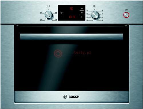 BOSCH HBC 24D553
