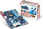 Gigabyte GA-Z68AP-D3