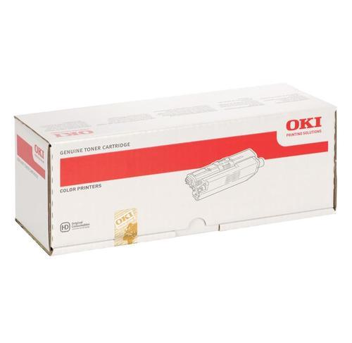 OKI B431 44574902