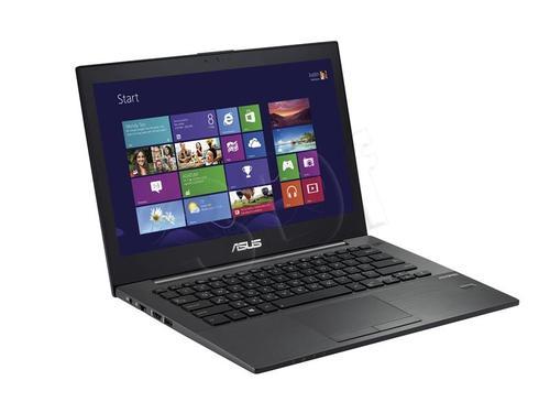 ASUS PRO ADVANCED BU401LA-CZ187G i7-4510U 8GB 14 HD+ 500GB+128SSD HD4400 FPR W7P/W8P 3Y NBD + 3Y BATTERY