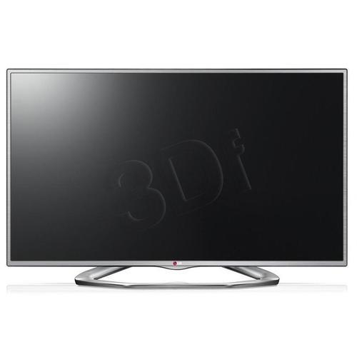 LG 42LA6130 (DVB-T, 100Hz, USB multi)