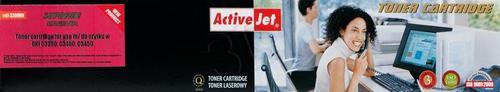 ActiveJet AT-3300MN