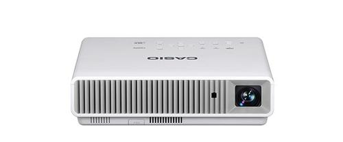 Casio XJ-M146 Laser&LED XGA/2500AL/1800:1/USB