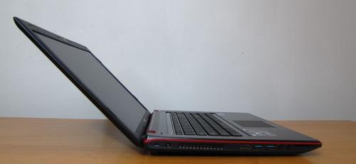 MSI GE70 2OD-241XPL i5-4200M 8GB