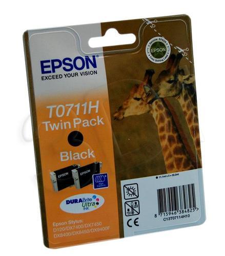 Epson T07114H10
