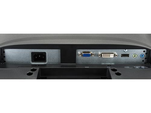 iiyama 27'' GB2773HS 1ms 144Hz Reg.Wysokoci HDMI DVI Głoniki