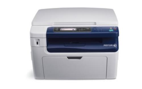 Xerox WorkCentre 3045B 3in1 A4 MFP mono USB 3045V_B