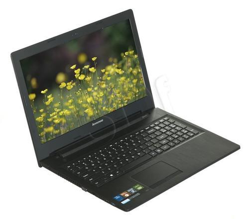"""Lenovo G50-70 i3-4005U 4GB 15,6"""" HD 1TB INTHD W8.1 59-440041"""