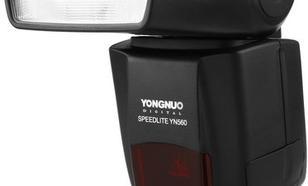 YongNuo YN-560