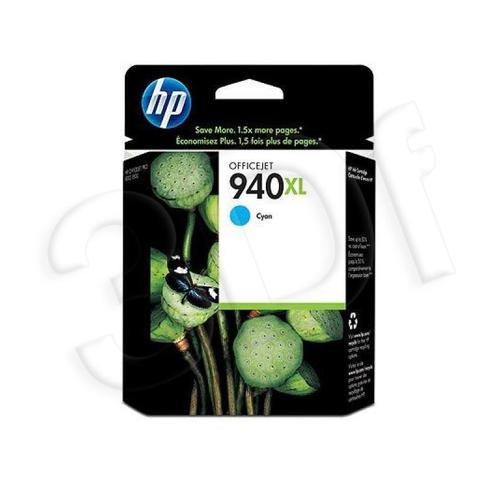 HP C4907AE