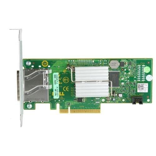 Dell SAS 6Gbps HBA External 405-11482