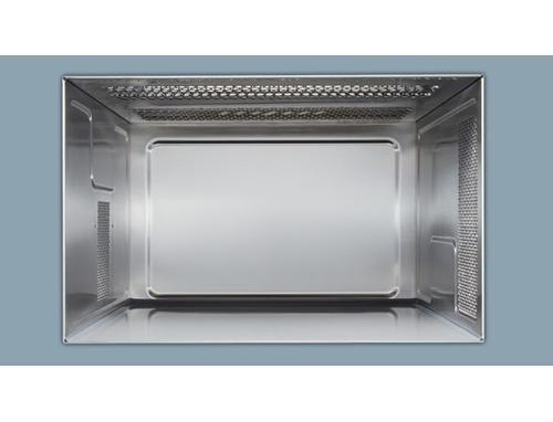 Bosch BFR634GS1 Kuchnia mikrofalowa