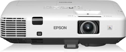 Epson Projektor instalacyjny EB-1965 3LCD/XGA/5000AL/3000:1/3.9kg