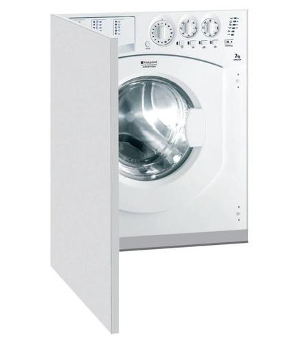 ARISTON AWM 129 EU