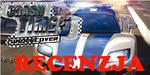 Crash Time 5: Undercover [RECENZJA]