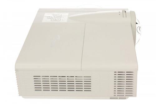 Optoma PJ GT760 DLP HD Ready 3D 720p, 20000:1, 3400