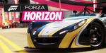 Forza Horizon (Xbox360) [TEST]