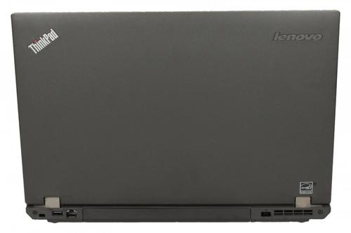 Lenovo L540 20AUS1FE00 W8P 4G 500 3 Year On-Site