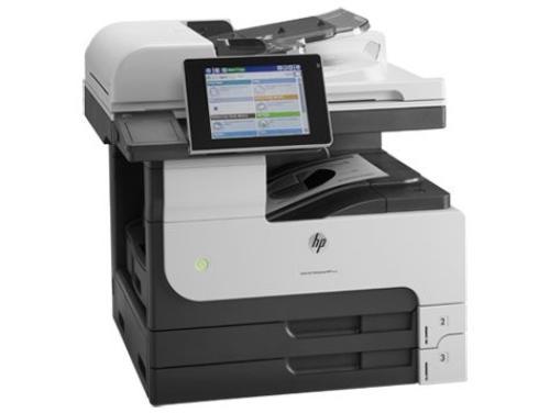 HP LJ ENTERPRISE M725DN MFP CF066A