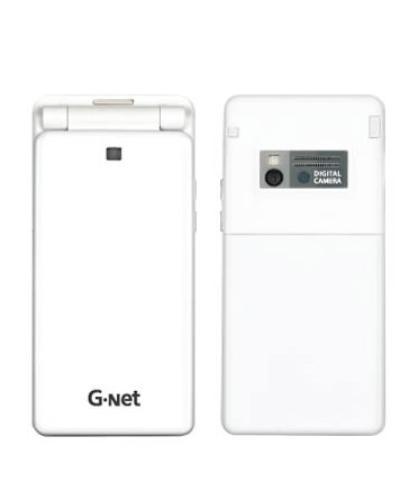 GNet G612