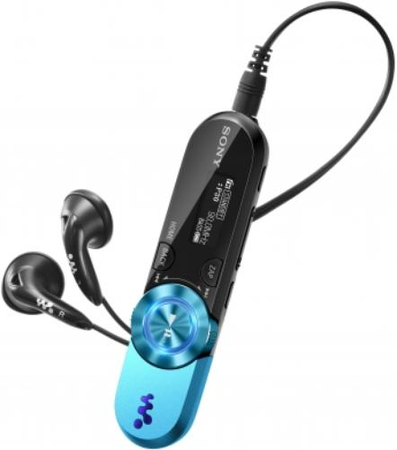 Sony NWZ-B163