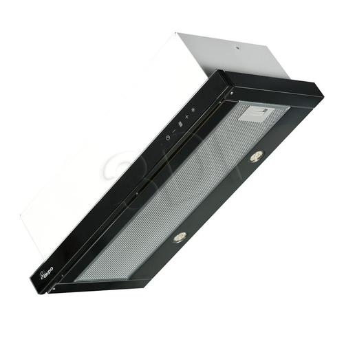 Akpo WK-7 LIGHT GLASS TOUCH 60