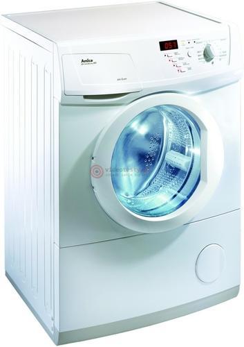AMICA Optima Digital PCT 5512B412