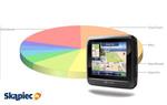 Ranking nawigacji GPS - grudzień 2011