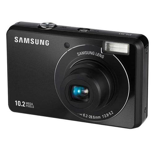 Samsung PL51