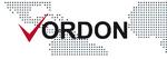 INFORMACJA: W dniach 10-11 grudnia możliwe problemy z dostępem do serwisu