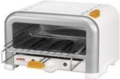 TEFAL Classic XL 8000 GC 6000